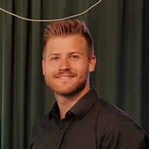 Profilbillede afLars Horsbøl