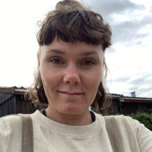 Profilbillede afAnneMariePetersen