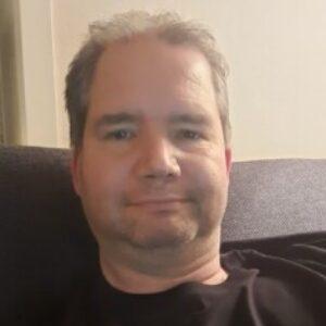 Profilbillede afChristianFridmann