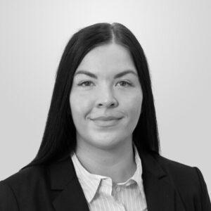 Profilbillede afRikke Lund Andersen